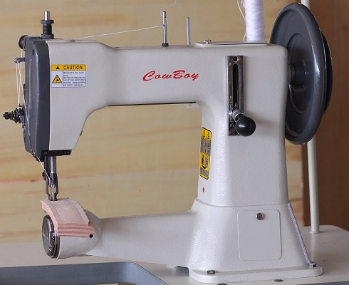 heavy%20duty%20leather%20sewing%20machine%201