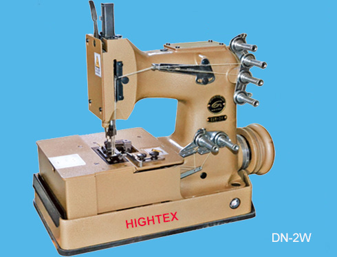 Newlong DN-2W Bag sewing machine